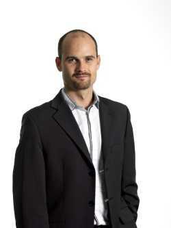 Matthieu Dierick