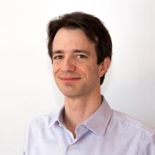 Renaud Deraison