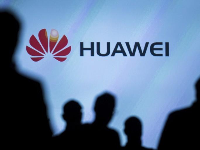 5G : Comment Huawei reprend l'offensive en France