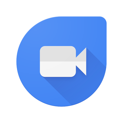 Messagerie vidéo : Google Duo disponible en version web