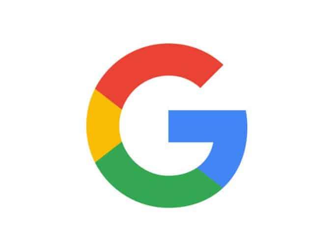 GAFA : pourquoi Google a négocié avec le fisc