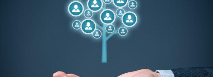 Solutions RH : 5 acteurs qui transforment la gestion des