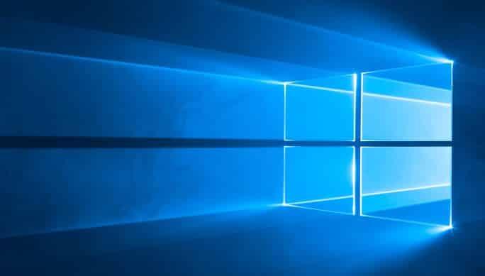 Windows 10 : Microsoft distribue la version de test du printemps 2020