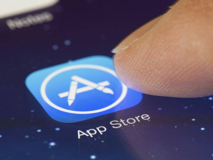 Apple : la keynote de printemps consacré aux services