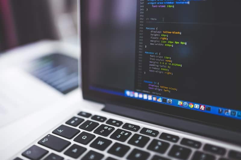 Développeurs : 4 points à retenir du rapport GitLab