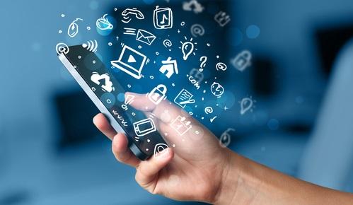Moteur de recherche : les modifications d'Android en question