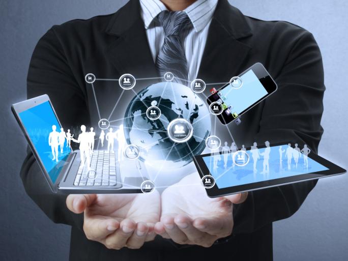 La culture de la donnée, un chantier de taille pour l'industrie bancaire