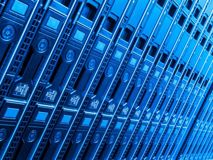 Datacenters : 5 tendances pour 2020