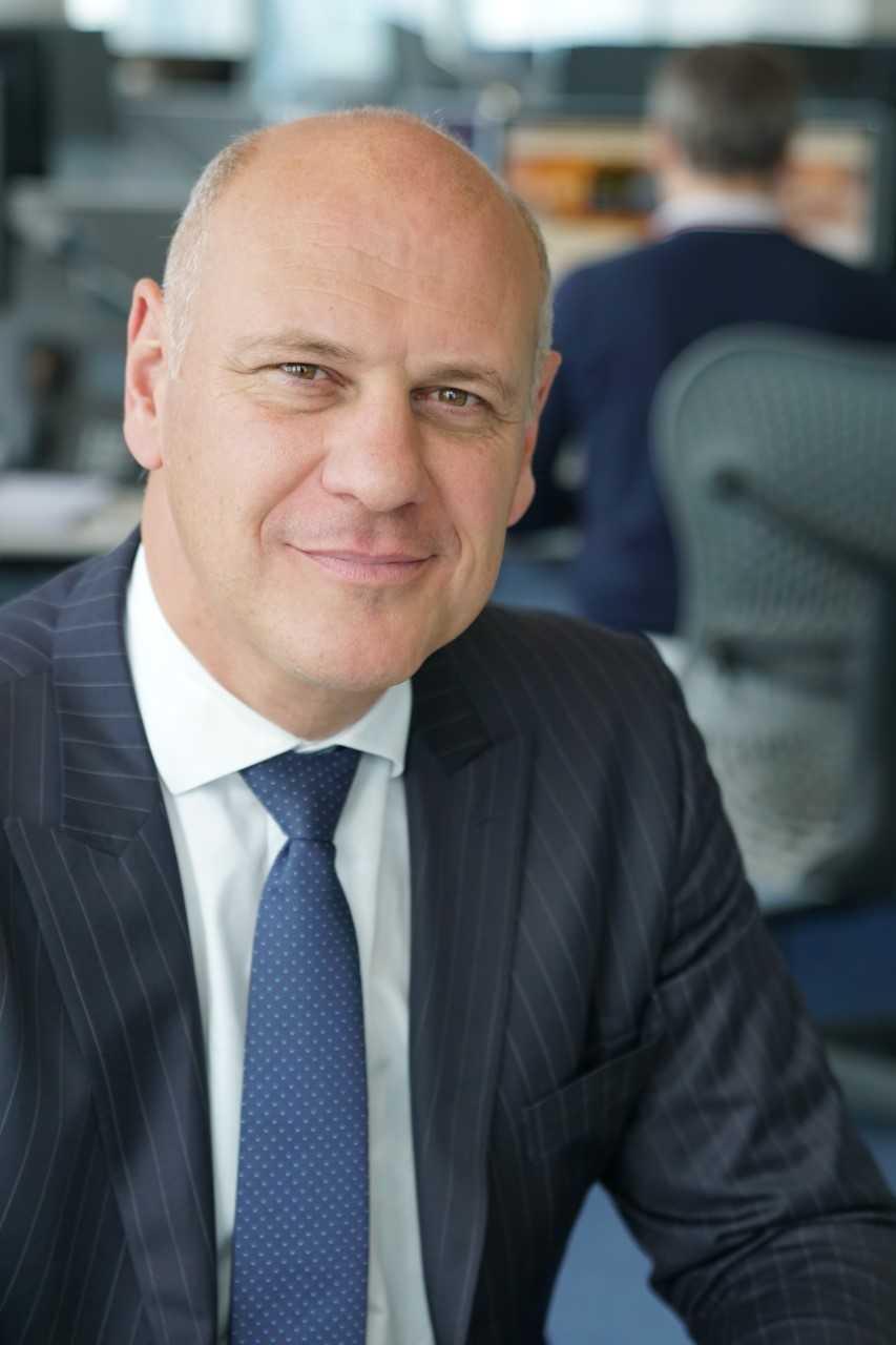 Emmanuel Schupp