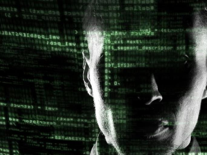 Cyberguerre : stopper les attaques contre les actifs critiques et les citoyens