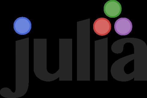 Programmation : Julia peut-il devenir un nouveau Python ?