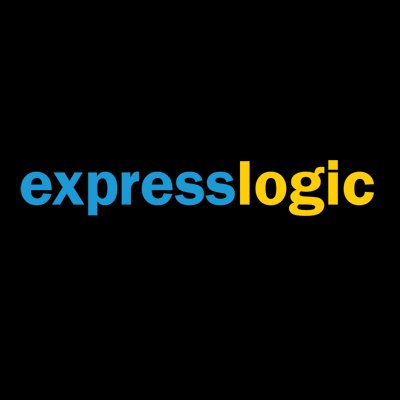 IoT : Microsoft se renforce avec l'acquisition de Express Logic