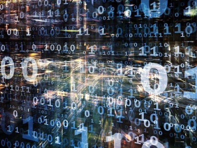 MachineLearning et Intelligence Artificielle : 3 tendances à surveiller