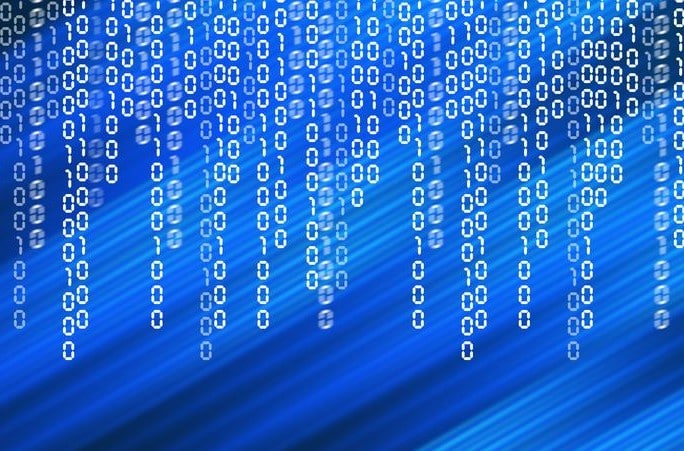 IA et Big Data : Dataiku séduit l'OTAN