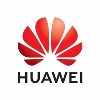 Etats-Unis vs Huawei : Trump crée un «Mur de Berlin» commercial