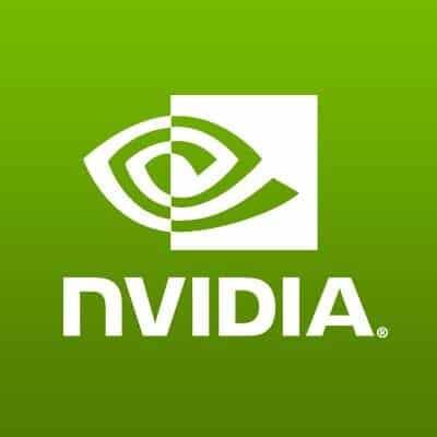 Supercalculateurs: Nvidia se tourne vers l'architecture ARM