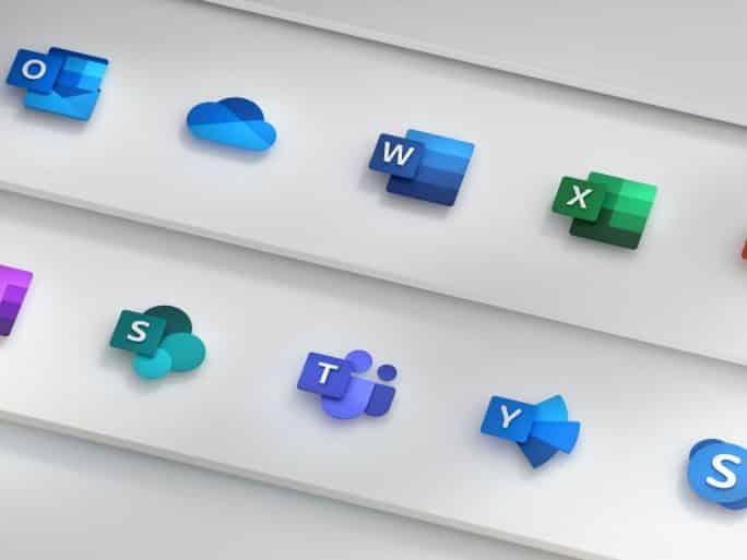 Cloud : Microsoft et KPMG signent un accord de 5 milliards de dollars