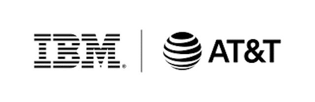 Cloud et Open Source : AT&T signe le big deal avec IBM et Red Hat