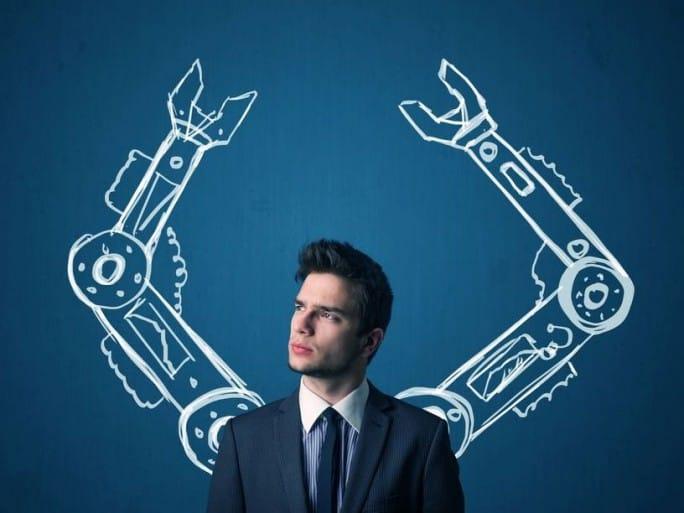 Faut-il sacrifier la réflexion sur l'autel de l'innovation ?