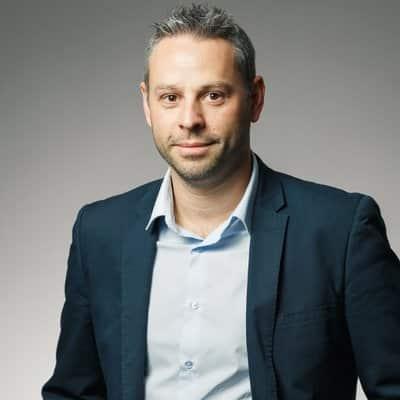 Pierre-Yves Popihn