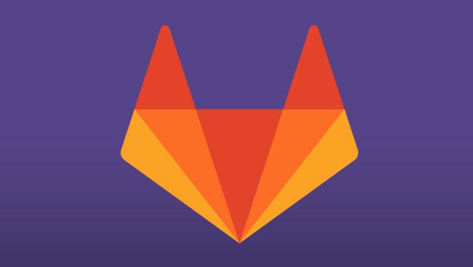 DevOps : GitLab 12.4 renforce la visibilité des dépendances