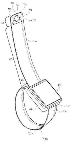 apple-watch-camera