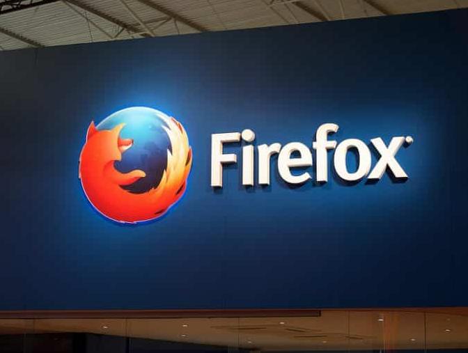 firefox-dns-https