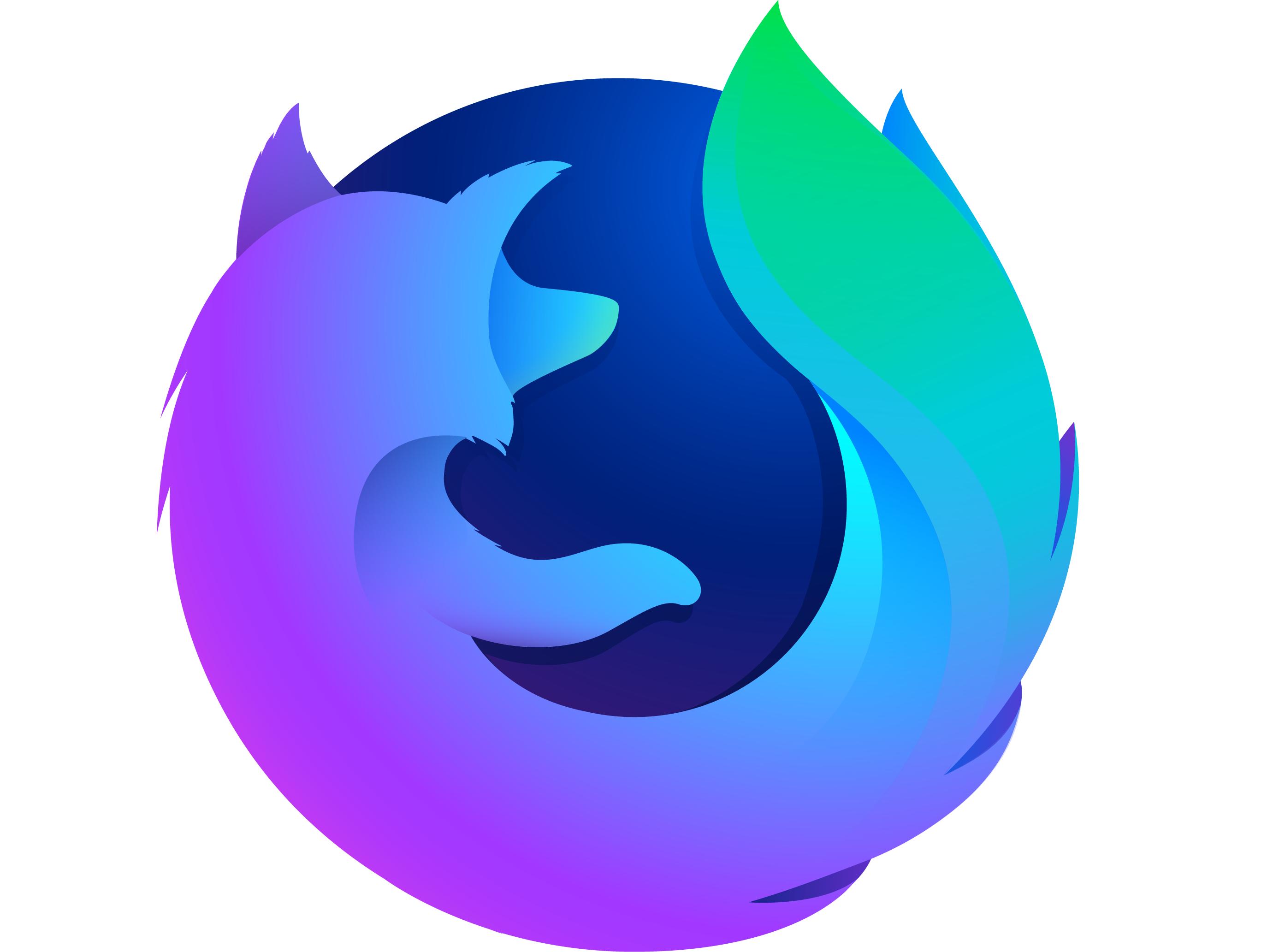 Firefox : vers des mises à jour plus fréquentes à partir de 2020