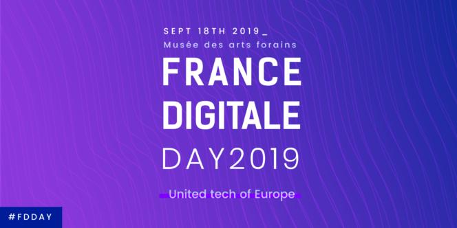 French Tech : ce qu'il faut attendre du France Digitale Day 2019