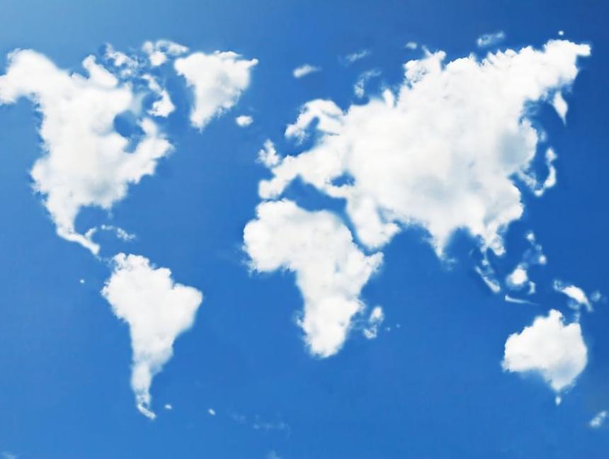 Cloud hybride : Google développe l'approche serverless et microservices
