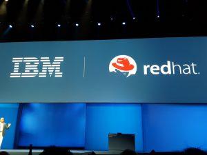 ibm-cloud-hybride-openshift