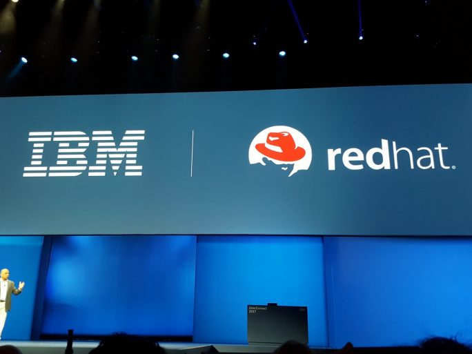 ibm-cloud-hybride-openshift