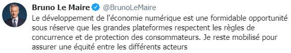 le-maire-condamnation-amazon