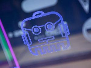 libra-chatbots