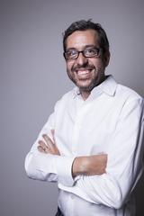 Miguel Valdés-Faura