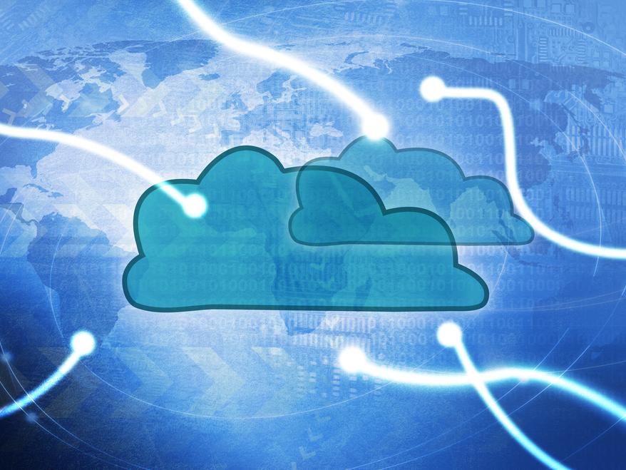 OpenShift - Cloud Foundry : IBM vise l'union des PaaS