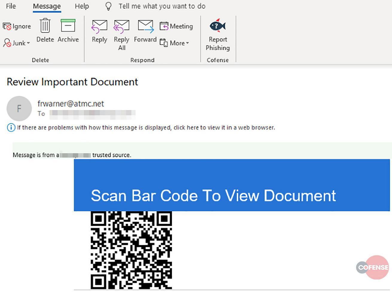 phishing-qr