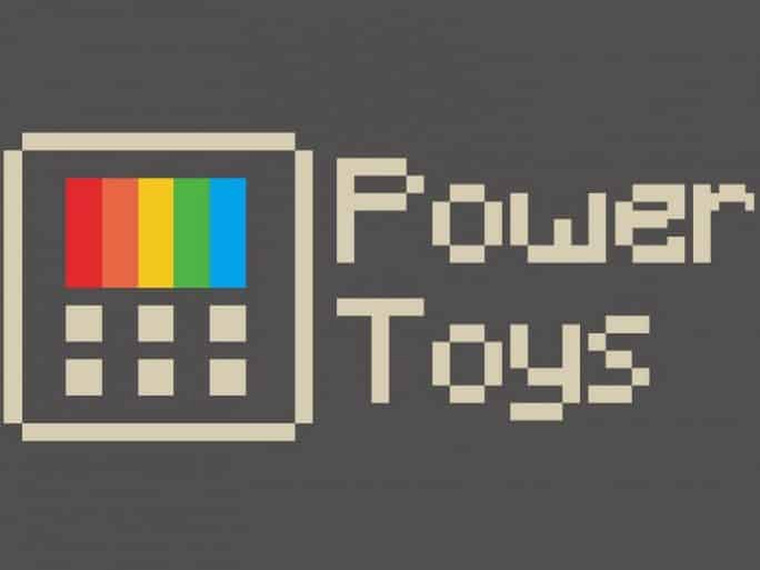 PowerToys Windows 10, Microsoft dévoile FancyZones et ShortCut guide