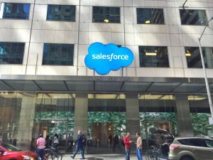 salesforce-manufacturing-consumer-goods
