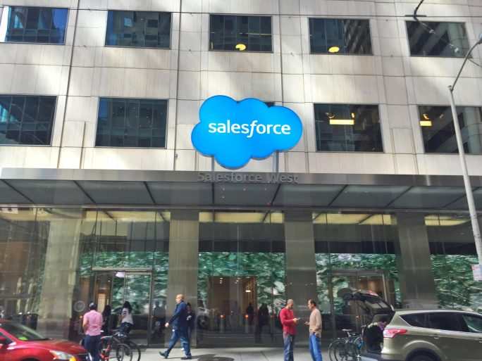 salesforce-manufacturing-consumer-goods