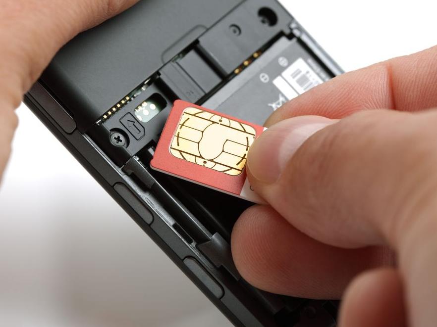 Simjacker : la vulnérabilité des cartes SIM refait le buzz