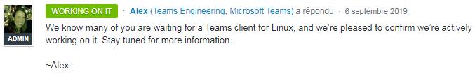 teams-linux