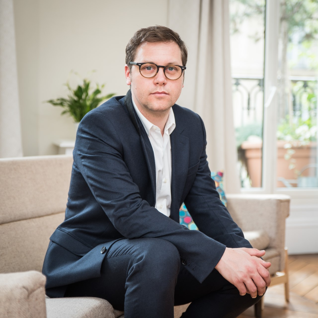 Julien Tarnowski