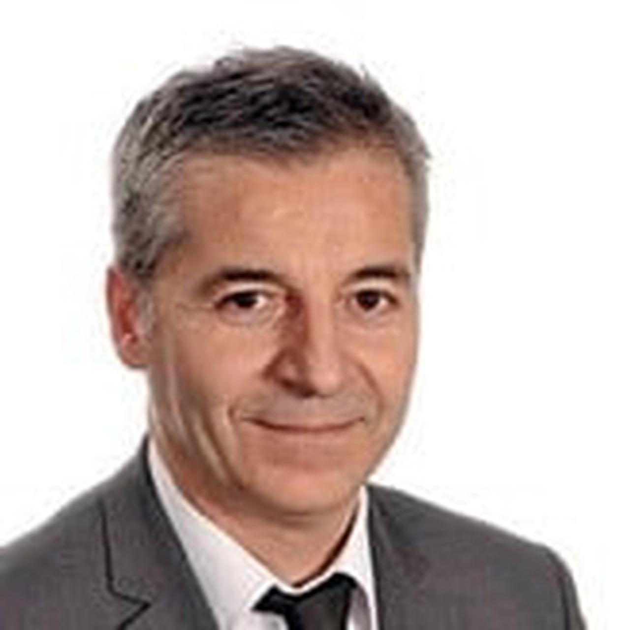 Manuel Montalban