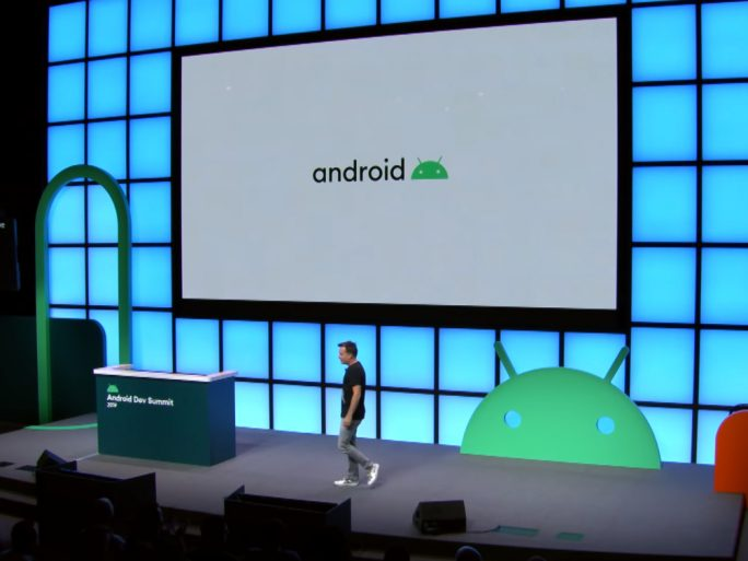 android-dev-summit-2019