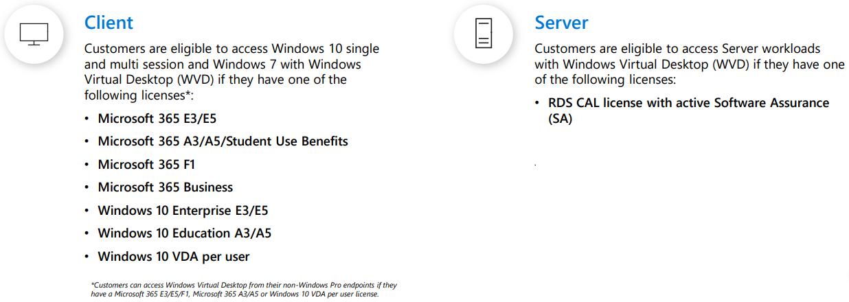 clients-windows-virtual-desktop