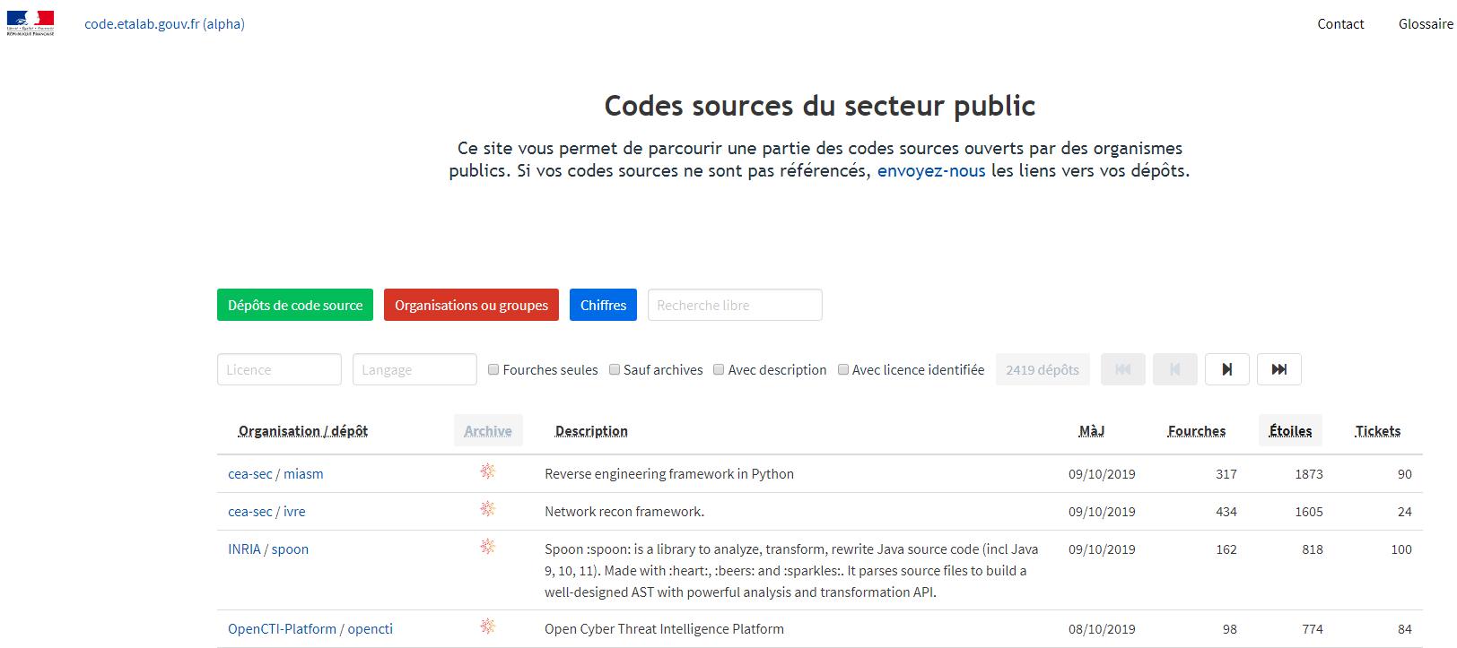 code-etalab-gouv-fr