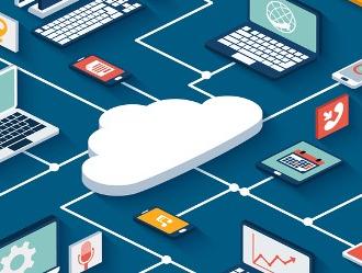 dynatrace-cloud