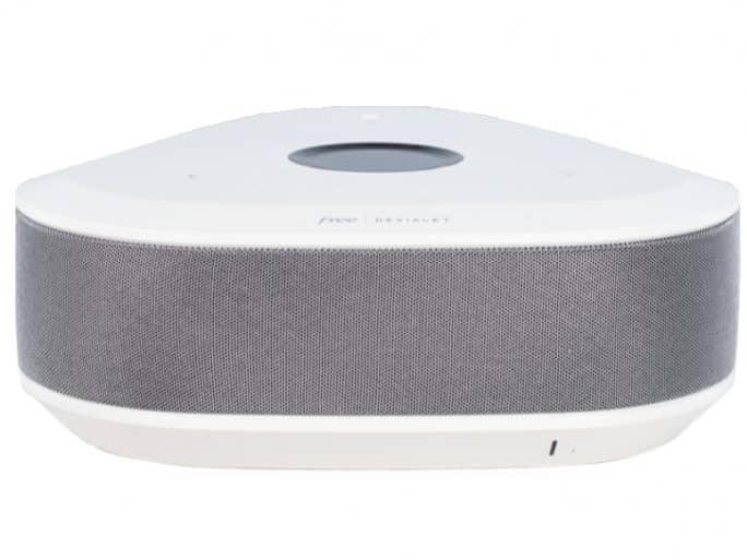 freebox-delta-amazon-prime