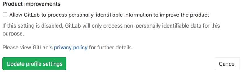 gitlab-notification